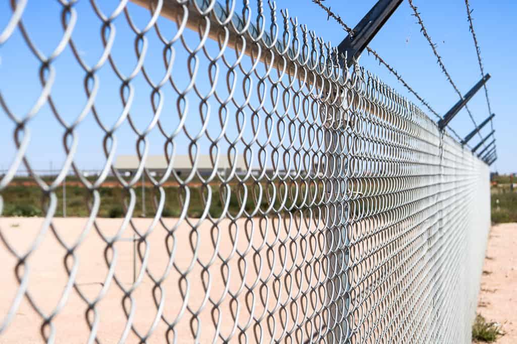 West Texas Fencing & Supply